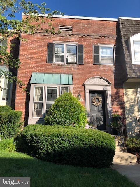 2 Bedrooms, Bethesda Rental in Washington, DC for $2,950 - Photo 1