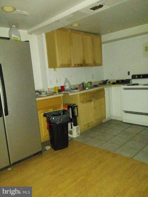 3 Bedrooms, Columbia Heights Rental in Washington, DC for $12,890 - Photo 2