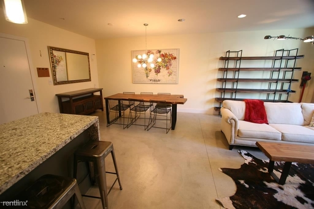 2 Bedrooms, Downtown Pasadena Rental in Los Angeles, CA for $3,400 - Photo 1