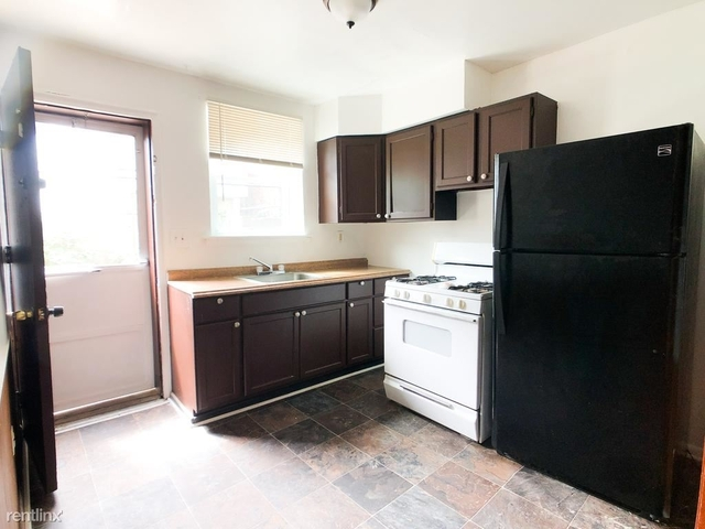 2 Bedrooms, Grays Ferry Rental in Philadelphia, PA for $1,150 - Photo 1