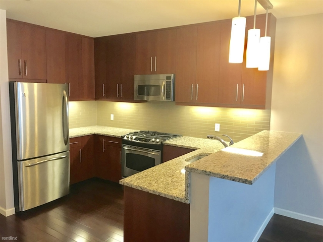 1 Bedroom, Avenue of the Arts South Rental in Philadelphia, PA for $2,100 - Photo 2