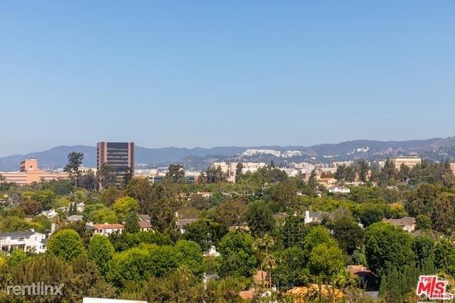 2 Bedrooms, Westwood Rental in Los Angeles, CA for $4,950 - Photo 1