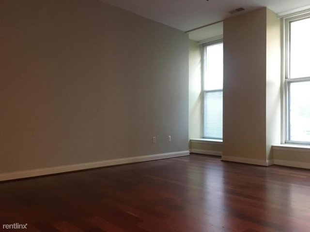 2 Bedrooms, Center City East Rental in Philadelphia, PA for $2,500 - Photo 2