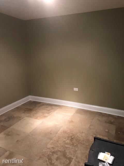3 Bedrooms, Fulton Market Rental in Chicago, IL for $2,200 - Photo 2