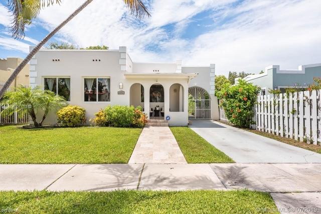 3 Bedrooms, Shenandoah Rental in Miami, FL for $3,350 - Photo 1