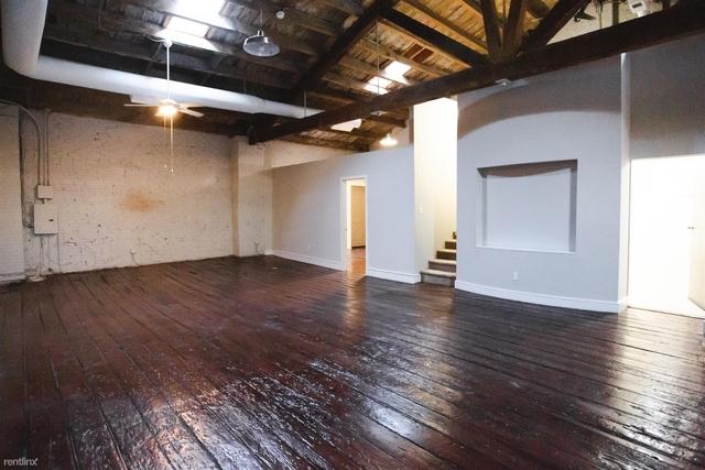 2 Bedrooms, Queen Village - Pennsport Rental in Philadelphia, PA for $2,395 - Photo 1