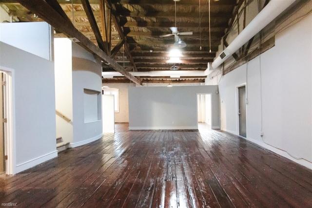 2 Bedrooms, Queen Village - Pennsport Rental in Philadelphia, PA for $2,395 - Photo 2