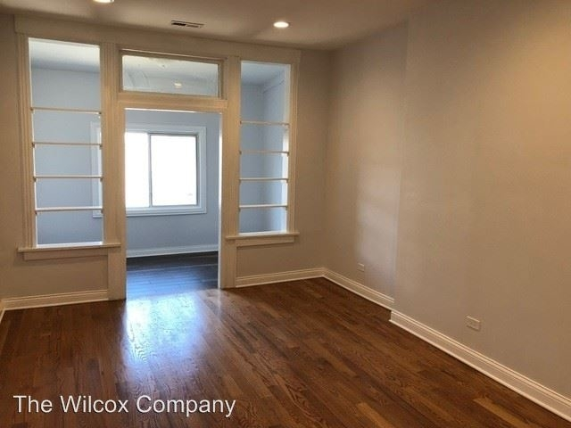 1 Bedroom, North Center Rental in Chicago, IL for $1,500 - Photo 1