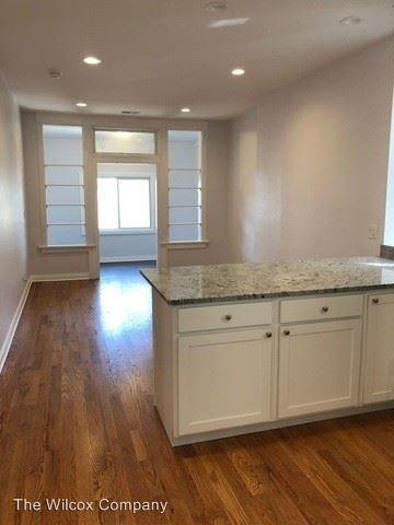 1 Bedroom, North Center Rental in Chicago, IL for $1,500 - Photo 2
