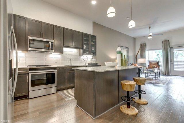 2 Bedrooms, Vickery Place Rental in Dallas for $2,557 - Photo 1
