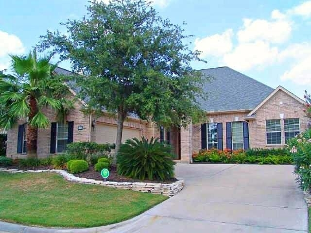 5 Bedrooms, Royal Oaks Country Club Rental in Houston for $7,900 - Photo 1