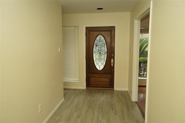 4 Bedrooms, Fondren Southwest Northfield Rental in Houston for $1,950 - Photo 2