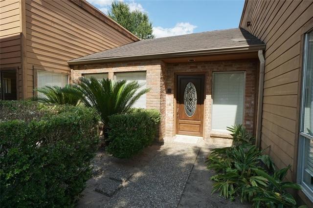 4 Bedrooms, Fondren Southwest Northfield Rental in Houston for $1,950 - Photo 1