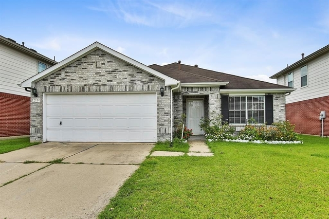 3 Bedrooms, Clear Brook Crossing Rental in Houston for $1,700 - Photo 1