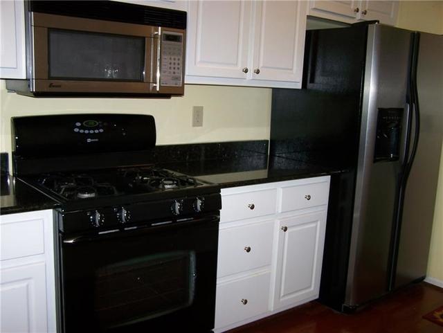 3 Bedrooms, Adair Park Rental in Atlanta, GA for $2,500 - Photo 2