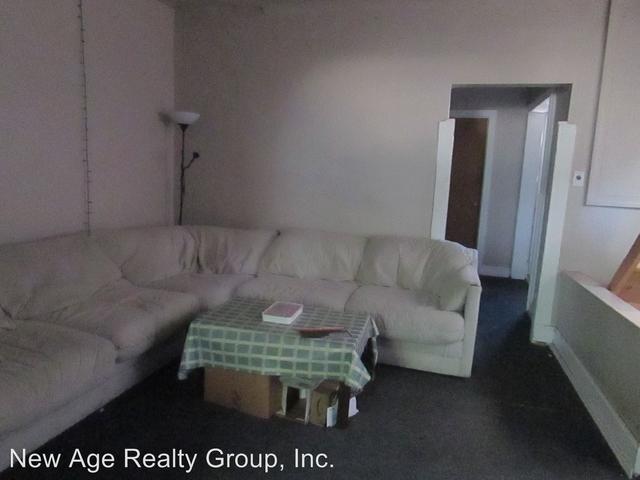 5 Bedrooms, Powelton Village Rental in Philadelphia, PA for $2,800 - Photo 2