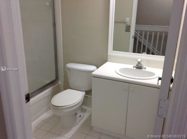 2 Bedrooms, Shoma at Country Club of Miami Rental in Miami, FL for $1,500 - Photo 2