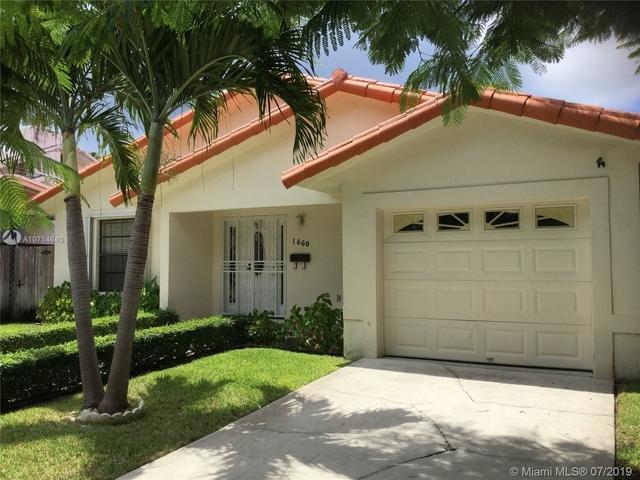 3 Bedrooms, Shenandoah Rental in Miami, FL for $2,650 - Photo 2