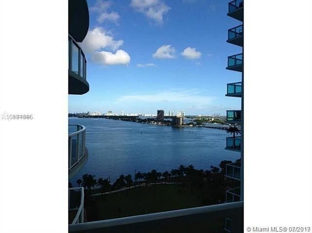 1 Bedroom, Media and Entertainment District Rental in Miami, FL for $1,995 - Photo 1