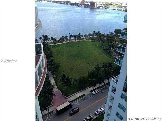 1 Bedroom, Media and Entertainment District Rental in Miami, FL for $1,995 - Photo 2
