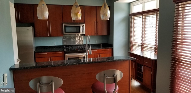 3 Bedrooms, Stonegate Rental in Washington, DC for $3,000 - Photo 2