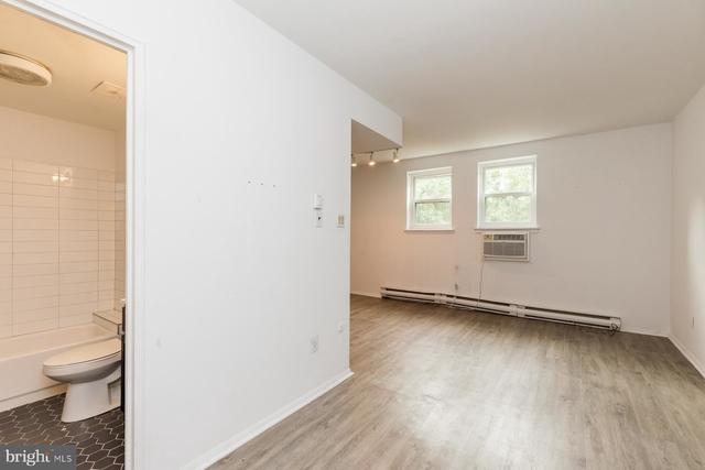2 Bedrooms, Powelton Village Rental in Philadelphia, PA for $1,750 - Photo 2