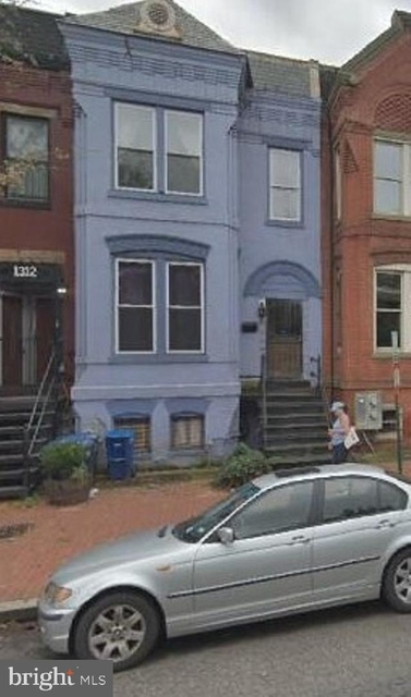 3 Bedrooms, U Street - Cardozo Rental in Washington, DC for $8,950 - Photo 1