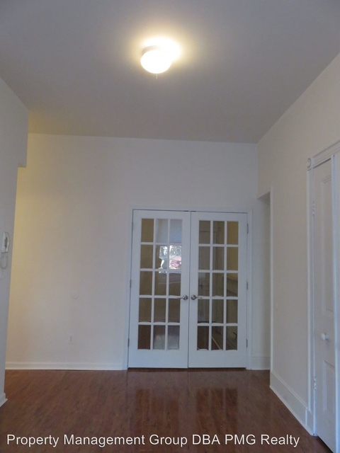 1 Bedroom, Washington Square West Rental in Philadelphia, PA for $1,075 - Photo 1