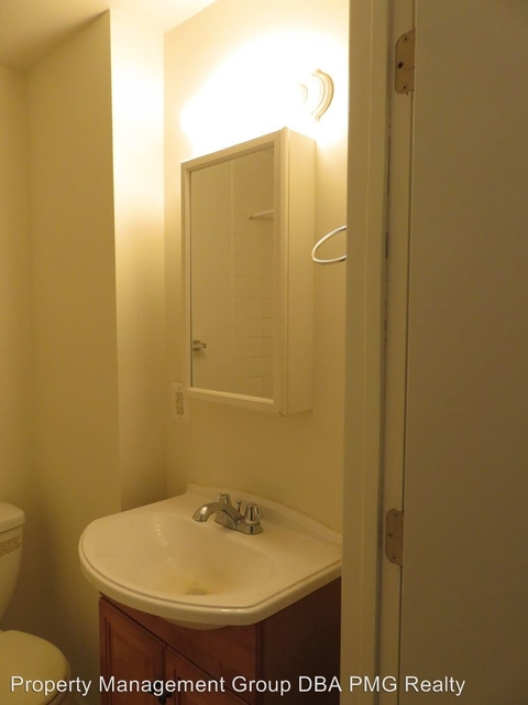 1 Bedroom, Washington Square West Rental in Philadelphia, PA for $1,075 - Photo 2