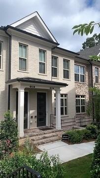 2 Bedrooms, Sandy Springs Rental in Atlanta, GA for $2,995 - Photo 1