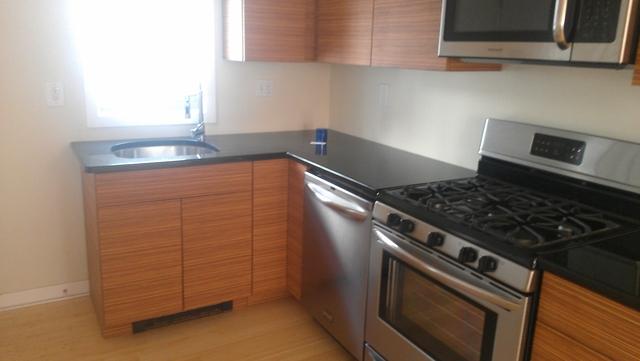 2 Bedrooms, Bella Vista - Southwark Rental in Philadelphia, PA for $1,750 - Photo 2