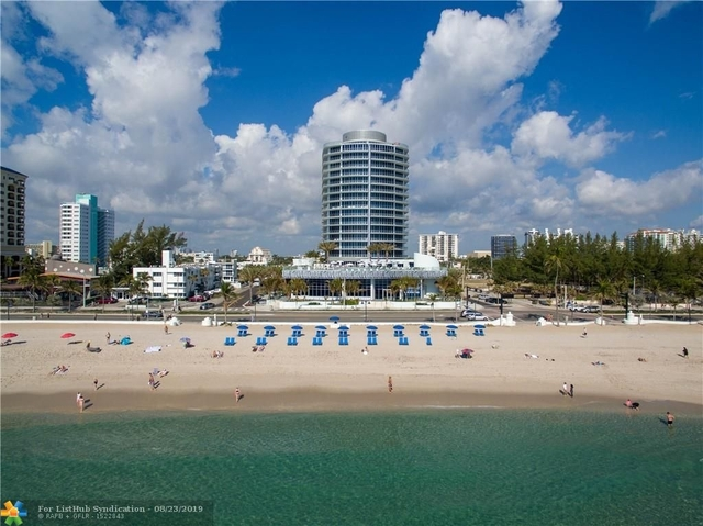 2 Bedrooms, Central Beach Rental in Miami, FL for $12,950 - Photo 1