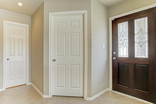 2 Bedrooms, Memorial Heights Rental in Houston for $2,200 - Photo 2