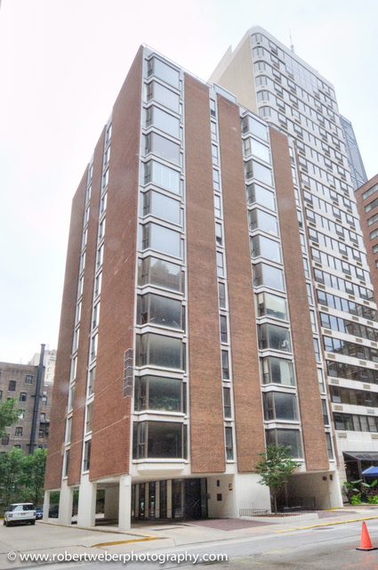 2 Bedrooms, Gold Coast Rental in Chicago, IL for $2,795 - Photo 1