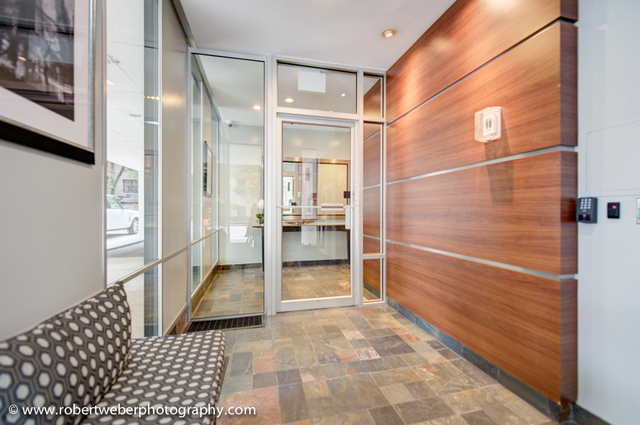2 Bedrooms, Gold Coast Rental in Chicago, IL for $2,850 - Photo 2