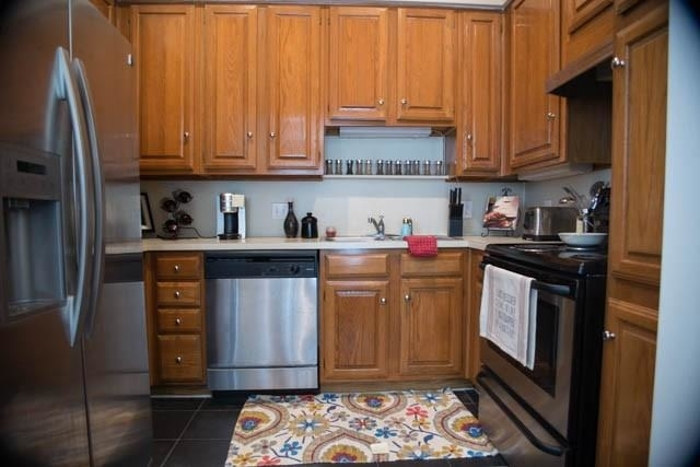 1 Bedroom, North Oaklawn Rental in Dallas for $1,395 - Photo 2