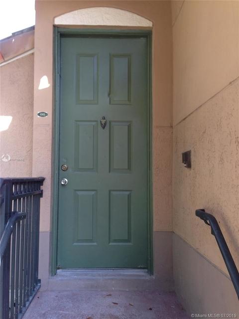 3 Bedrooms, New River Estates Rental in Miami, FL for $1,775 - Photo 1