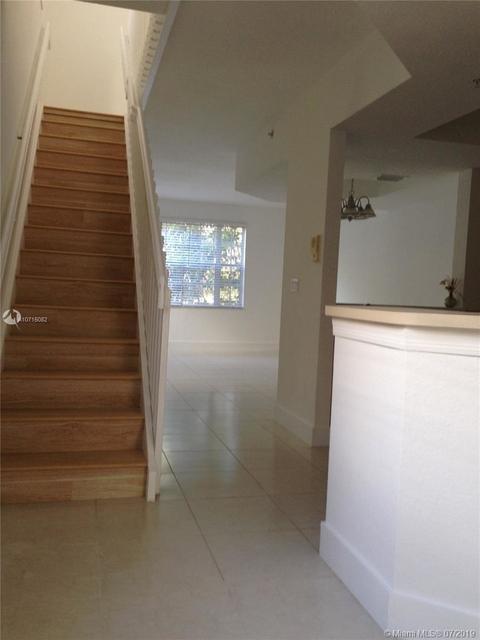 3 Bedrooms, New River Estates Rental in Miami, FL for $1,775 - Photo 2