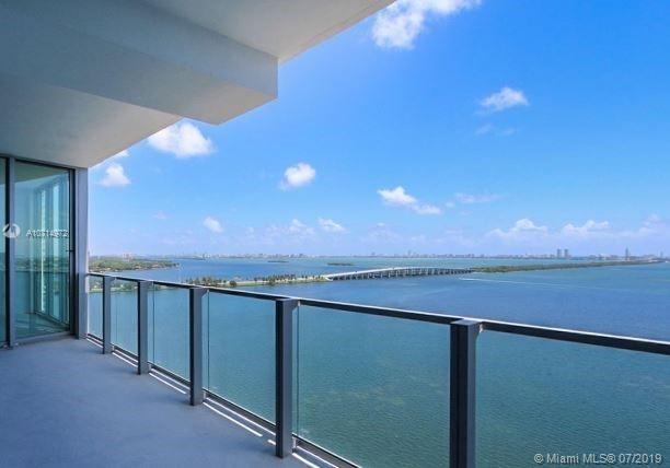2 Bedrooms, Broadmoor Plaza Rental in Miami, FL for $3,600 - Photo 1