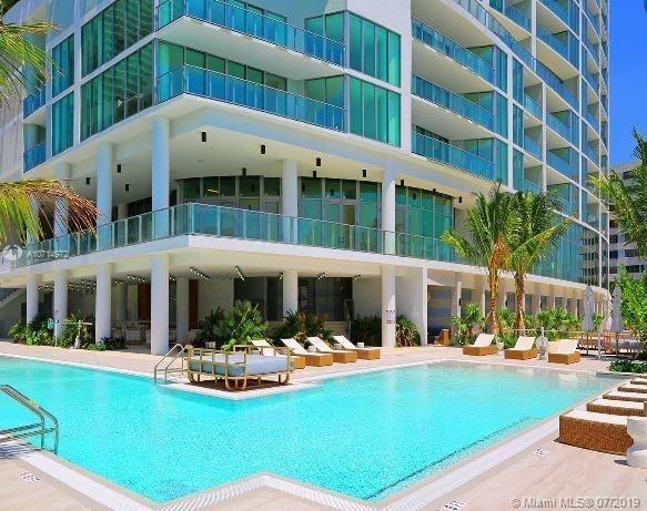 2 Bedrooms, Broadmoor Plaza Rental in Miami, FL for $3,600 - Photo 2