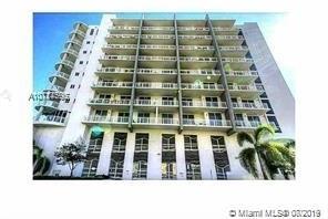 2 Bedrooms, Broadmoor Rental in Miami, FL for $1,950 - Photo 1