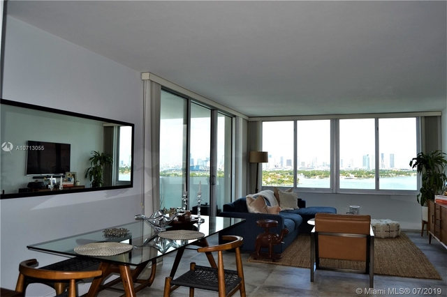 1 Bedroom, West Avenue Rental in Miami, FL for $2,550 - Photo 2
