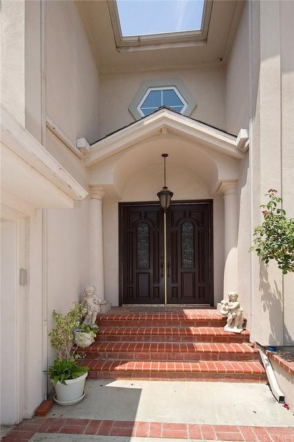 5 Bedrooms, Sherman Oaks Rental in Los Angeles, CA for $8,990 - Photo 2