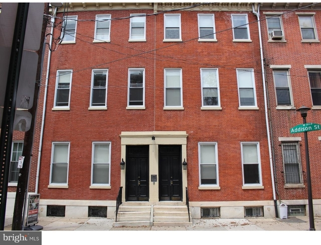 2 Bedrooms, Washington Square West Rental in Philadelphia, PA for $2,045 - Photo 1