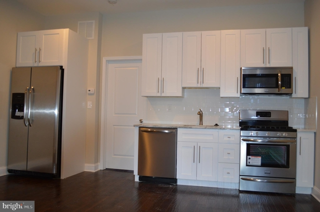 3 Bedrooms, Rittenhouse Square Rental in Philadelphia, PA for $3,200 - Photo 2
