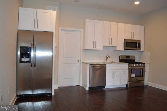 3 Bedrooms, Rittenhouse Square Rental in Philadelphia, PA for $3,200 - Photo 1