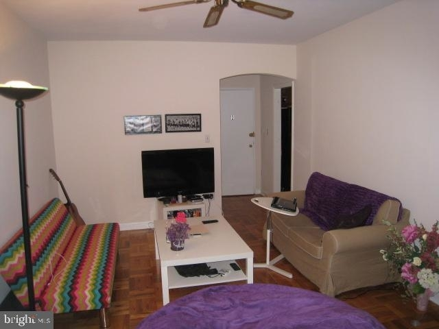 1 Bedroom, Dupont Circle Rental in Washington, DC for $1,775 - Photo 2
