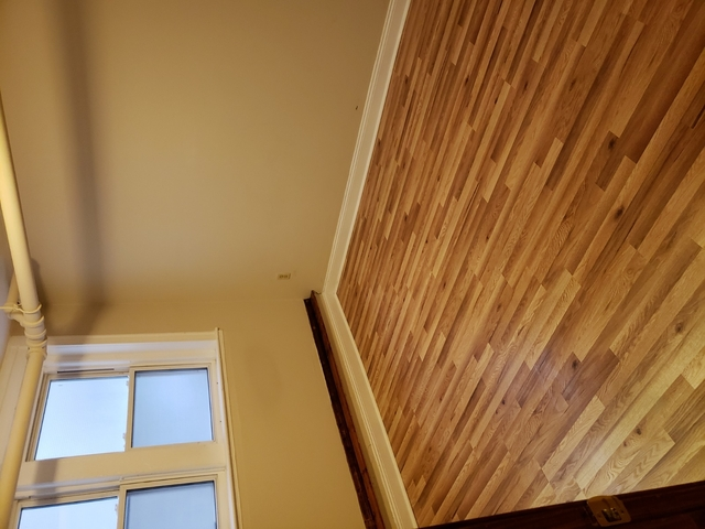 4 Bedrooms, Commonwealth Rental in Boston, MA for $3,570 - Photo 2
