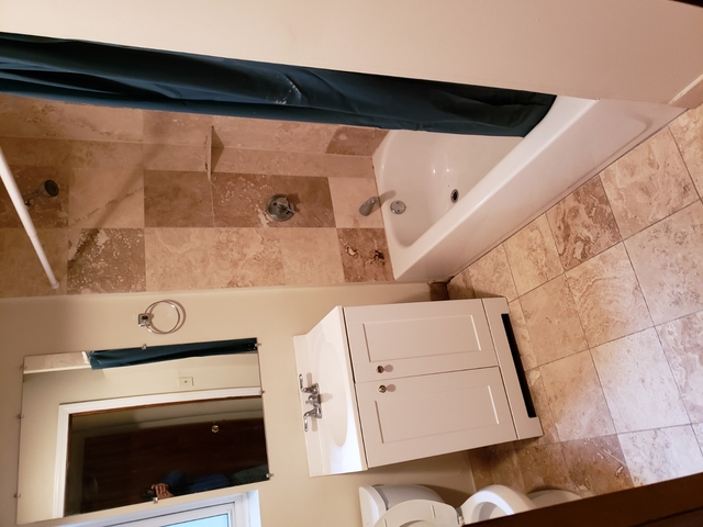 4 Bedrooms, Commonwealth Rental in Boston, MA for $3,570 - Photo 1
