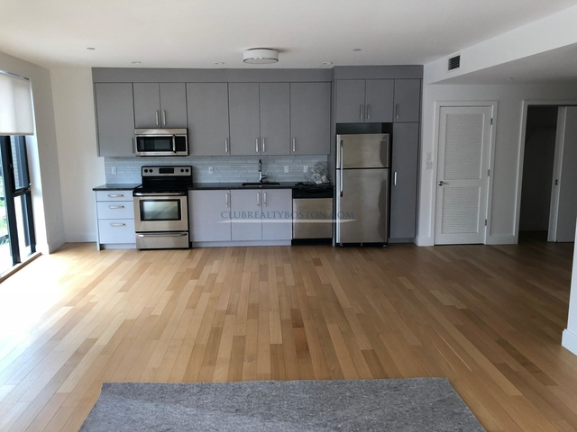 1 Bedroom, Mission Hill Rental in Boston, MA for $3,006 - Photo 1